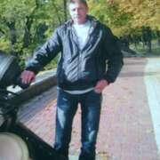 Начать знакомство с пользователем Анатолий 39 лет (Козерог) в Козельце