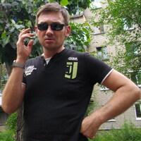 Andre, 48 лет, Стрелец, Луганск