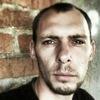 Алексей, 32, г.Синельниково
