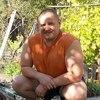 Антон, 39, г.Ульяновск
