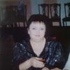 Лилия, 52, г.Шымкент (Чимкент)