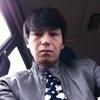 Shoma, 22, г.Тюмень