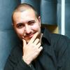Александр Болжеларски, 30, г.Харьков