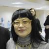 Елена, 63, г.Ярославль