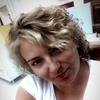 Наталья, 31, г.Тюмень
