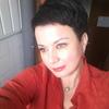 Виктория, 46, г.Ставрополь