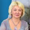 Танюша, 50, г.Аскиз