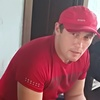 Василий, 37, г.Ивано-Франковск