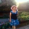гулжамал, 42, г.Шымкент (Чимкент)