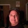 Barry, 62, г.Рандольф
