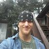 Jimmy randazzo, 34, Kalamazoo