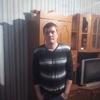 Николай, 33, г.Краснотурьинск