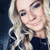 Elina, 30, г.Рига
