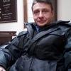 Валерий, 44, г.Екатеринбург