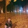 Макс, 27, г.Великий Новгород (Новгород)