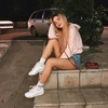 Alina, 20, г.Ужгород