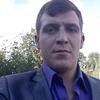 Wladimir, 35, г.Бремен