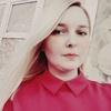 Юлия, 36, г.Киев