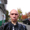 Vasiliy, 39, Nizhneudinsk