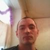 Эмиль, 37, г.Набережные Челны