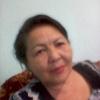 Гаухар., 64, г.Караганда