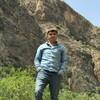 Ширoян, 26, г.Ереван