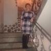 наталья, 36, г.Калининград (Кенигсберг)