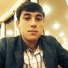 Тимур, 24, г.Караганда