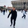 Valery, 35, г.Тула