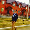 Leo, 34, г.Пекин