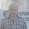 юра, 46, Краматорськ