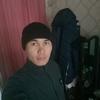Алмас, 30, г.Караганда