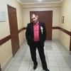 Коля Ужокин, 33, г.Тула