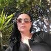 Rita, 47, г.Хайфа