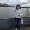 лидия, 55, г.Мурманск