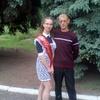 Виталий, 40, г.Липецк
