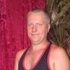 Владимир петрушка, 35, г.Першотравенск