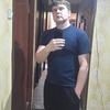 Ренат, 30, г.Похвистнево