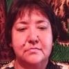 Элина, 47, г.Астрахань