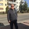 Romus, 53, Chekhov