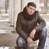 Олег Сорокин, 38, г.Харьков