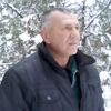 Олег, 50, г.Симферополь