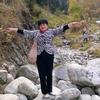 Любовь, 67, г.Алматы (Алма-Ата)