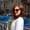Елена, 24, г.Санкт-Петербург