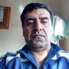 Gugo, 46, г.Ганновер