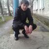 Толик, 29, г.Воронеж