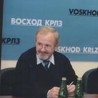 Александр, 63 года, Водолей, Калуга