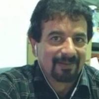 Abdullah, 52 года, Лев, Дубай