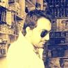 adeel razaq.., 30, г.Лахор