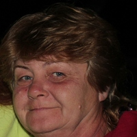 Антонина, 64 года, Рак, Москва